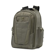 TravelPro - Maxlite Backpack