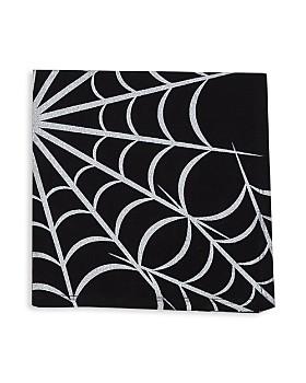 C & F Enterprises - Web Table Linen Collection