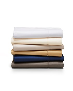 Ralph Lauren - 624 Sateen Sheets