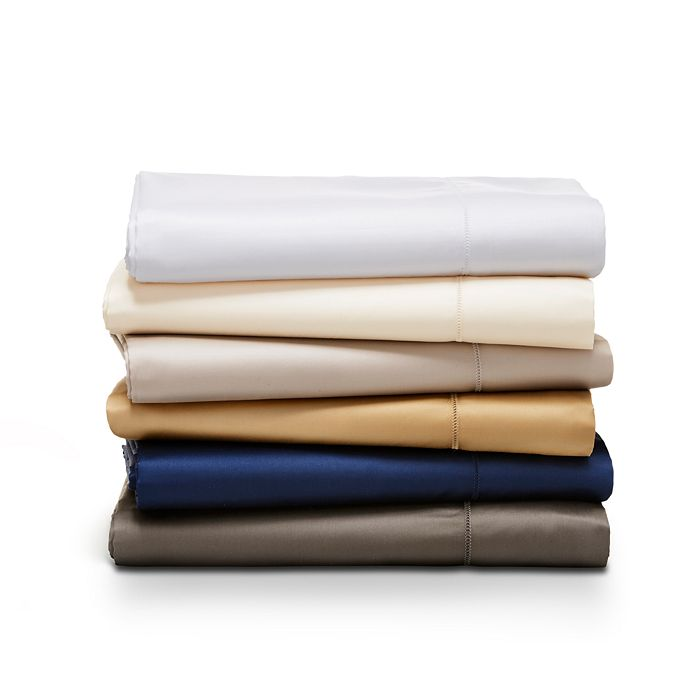 ae3c2e72731b2 Ralph Lauren 624 Sateen Sheets | Bloomingdale's