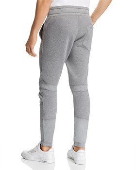 G-STAR RAW - Motac-X Moto Sweatpants