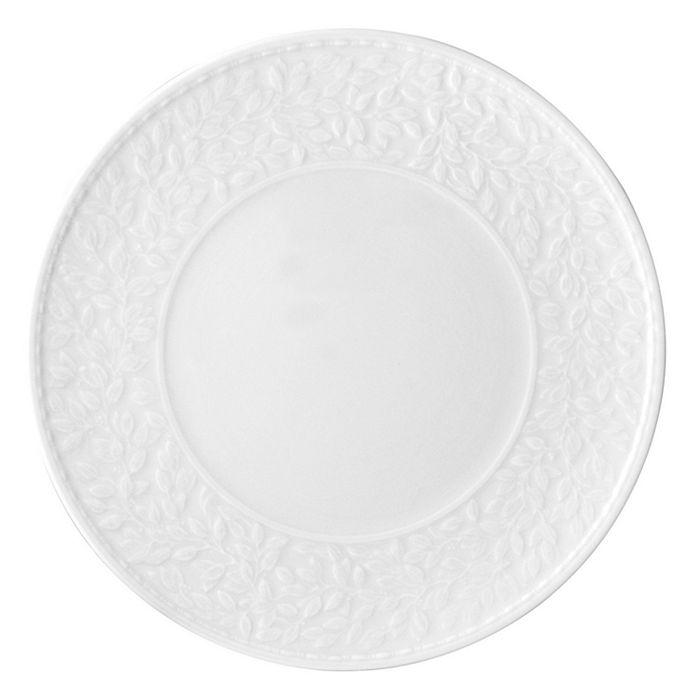 Bernardaud - Louvre Coupe Dinner Plate