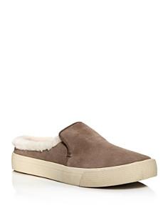 TOMS - Women's Sunrise Sneaker Mules