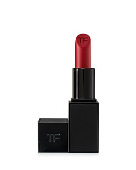 Tom Ford - Fucking Fabulous Lip Color