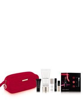 Armani - Gift with any $150 Giorgio Armani beauty purchase!