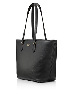 kate spade new york - Jana Large Leather Tote