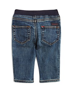 Burberry - Boys' Jeans - Baby
