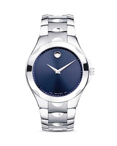 Movado - Luno Sport Watch, 40mm