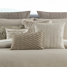 Highline Bedding Co. - Madrid Bedding Collection