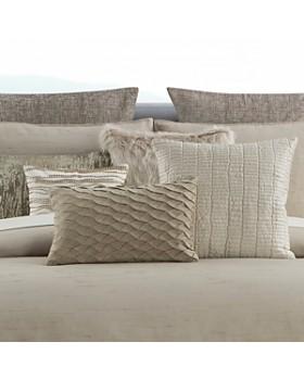 Highline Bedding Co. - Madrid Bedding Collection