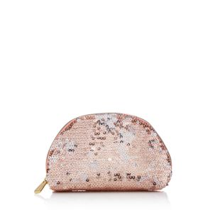PINCH PROVISIONS Half Moon Skinny Emergency Kit in Rose Gold