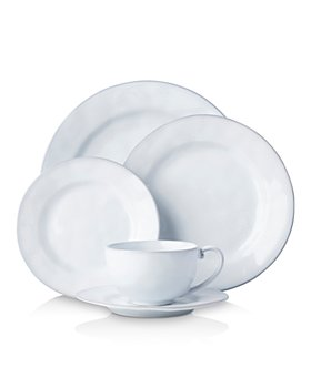 Juliska - Quotidien Dinnerware Collection