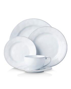 Juliska - Quotidien Dinnerware Collection
