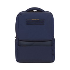 Mandarina Duck - Work Now Luggage Collection - 100% Exclusive