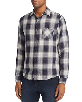 Flag & Anthem - Smithdale Flannel Shirt - 100% Exclusive