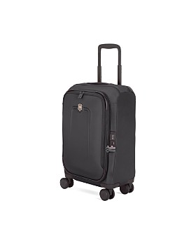 Victorinox Swiss Army - Nova Frequent Flyer Softside Carry On