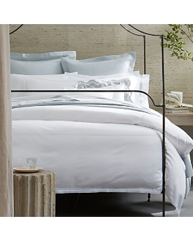 Matouk - Grace Bedding Collection