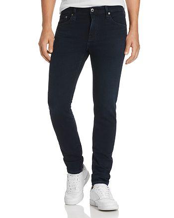 AG - Tsy Skinny Fit Jeans in Orison