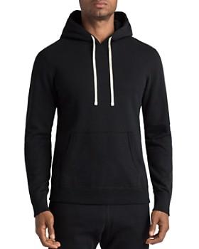 REIGNING CHAMP - Hooded Sweatshirt