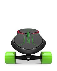 Jetson - Step E-Sensorboard