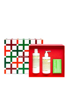 MALIN and GOETZ - Body Essentials Gift Set