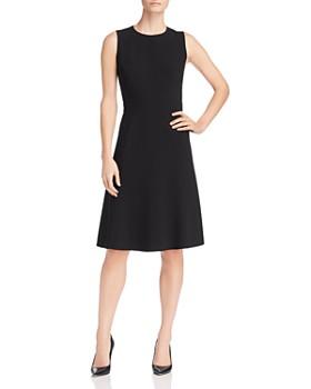 Kobi Halperin - Ezra A-Line Dress