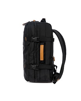 Bric's - X-Bag Montagna Backpack