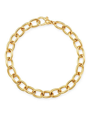 Roberto Coin 18K Yellow Gold Charm Set Bracelet