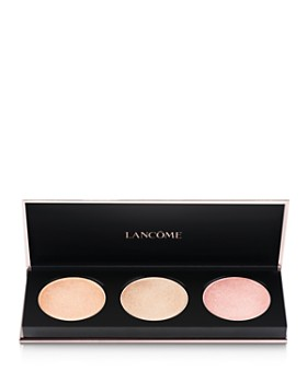 Lancôme - Starlight Sparkle Dual Finish Highlighter Palette
