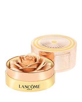 Lancôme - Starlight Sparkle La Rose A Poudrer