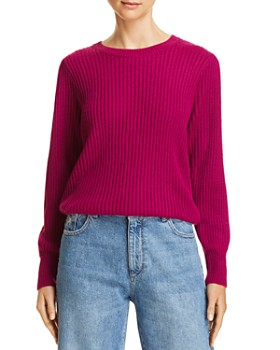 Parker - Marceline Sweater