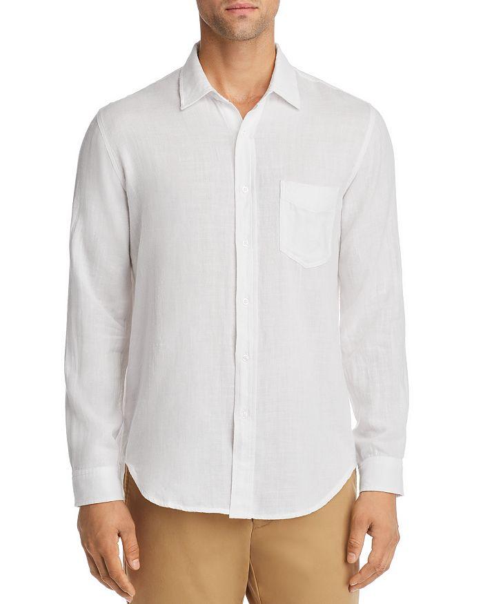 Rails - Wyatt Regular Fit Button-Down Shirt