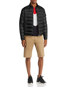 46cc1afd5 Moncler Clothing