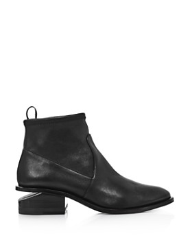 Alexander Wang - Women's Kori Booties