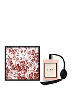 Gucci - Bloom Eau de Parfum Poire Cloche Limited Edition