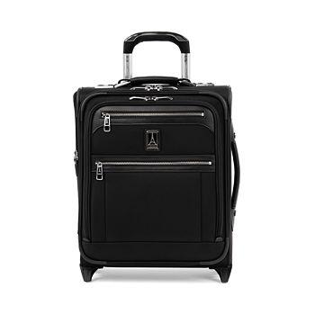 TravelPro - Platinum Elite Regional Carry On Rollaboard