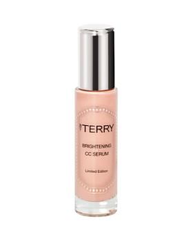 By Terry - Brightening CC Serum - Radiance Elixir