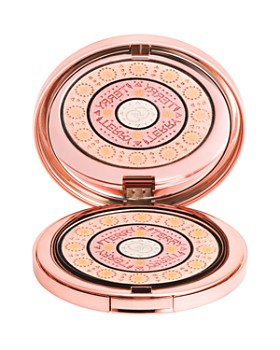 By Terry - Gem Glow Trio Compact