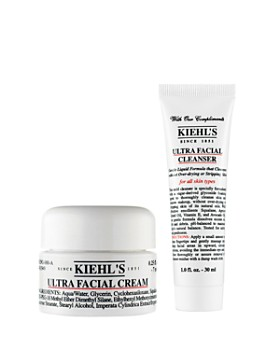 Kiehl's Since 1851 - Gift with any $45 Kiehl's Since 1851 purchase!