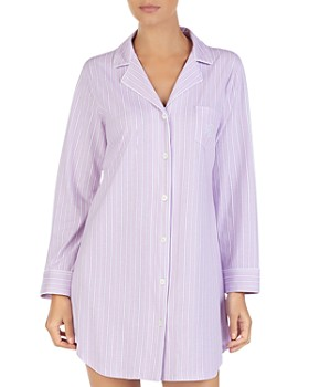 Ralph Lauren - Knit Sleepshirt