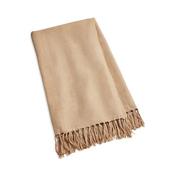 Ralph Lauren - Elton Throw Blanket