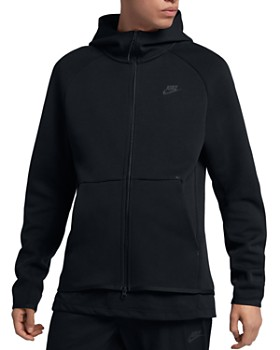 f3444810 Nike Sweat Suit - Bloomingdale's