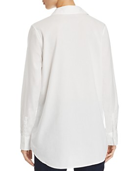 Parker Smith - Charlie Button-Down Shirt
