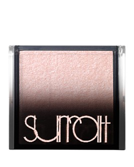 Surratt Beauty - Artistique Eyeshadow 0.005 oz.