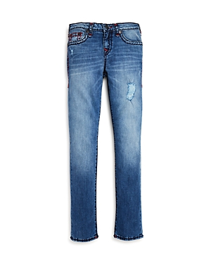 True Religion Boys Rocco Super T Jeans  Big Kid