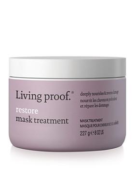 Living Proof - Restore Mask Treatment