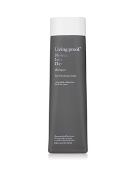 Living Proof - PhD Perfect Hair Day Shampoo 8 oz.