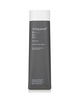 Living Proof - PhD Perfect Hair Day Shampoo