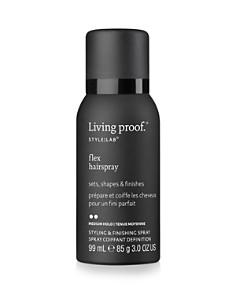 Living Proof - Style Lab Flex Hairspray Travel Size