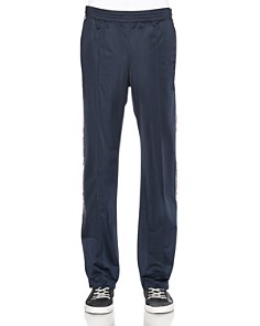 Champion Reverse Weave - Side-Snap Track Pants